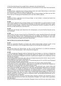 Das aktuelle Recht Maltas Zivilgesetzbuch Erbrecht - Seite 6