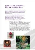 unserer Broschüre - Seite 2
