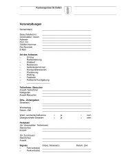 Gesuch um Bewilligung von Veranstaltungen.pdf - Kantonspolizei St ...