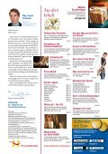 Tip 4 2013 - Seite 5