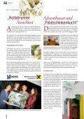 Tip 4 2013 - Seite 6