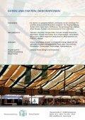 Festzelt-Deko - Mehr dazu lesen (PDF) - Seite 4