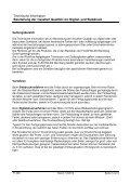 TI 009 Visuelle Qualität von siebbedruckten Gläsern (PDF 1.3 MB) - Seite 2