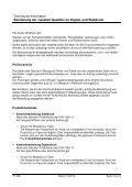TI 009 Visuelle Qualität von siebbedruckten Gläsern (PDF 1.3 MB) - Seite 3