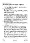 TI 009 Visuelle Qualität von siebbedruckten Gläsern (PDF 1.3 MB) - Seite 4