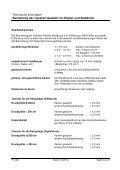 TI 009 Visuelle Qualität von siebbedruckten Gläsern (PDF 1.3 MB) - Seite 6