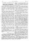 Organ al Eparchiei gr. or. rom. a Caransebeşului. Invitare ... - DSpace - Page 2