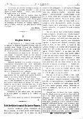 Organ al Eparchiei gr. or. rom. a Caransebeşului. Invitare ... - DSpace - Page 3