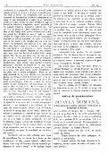 Organ al Eparchiei gr. or. rom. a Caransebeşului. Invitare ... - DSpace - Page 6