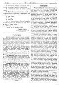 Organ al Eparchiei gr. or. rom. a Caransebeşului. Invitare ... - DSpace - Page 7