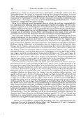 DIE PHILANTROPHIE UND DIE ROLLE DER FRAUEN IN UNGARN* - Seite 2