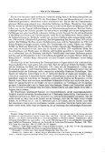 DIE PHILANTROPHIE UND DIE ROLLE DER FRAUEN IN UNGARN* - Seite 3