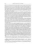 DIE PHILANTROPHIE UND DIE ROLLE DER FRAUEN IN UNGARN* - Seite 4