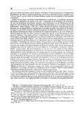 DIE PHILANTROPHIE UND DIE ROLLE DER FRAUEN IN UNGARN* - Seite 6