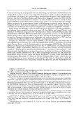 DIE PHILANTROPHIE UND DIE ROLLE DER FRAUEN IN UNGARN* - Seite 7