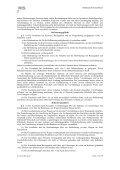 Gesamte Rechtsvorschrift für ... - Schienen-Control - Page 4
