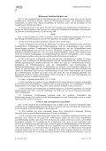 Gesamte Rechtsvorschrift für ... - Schienen-Control - Page 5