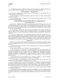 Gesamte Rechtsvorschrift für ... - Schienen-Control - Page 7