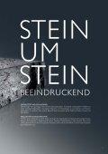 Unsere edelsten Steine. Die Bockhorn Designlinie in ... - Wienerberger - Seite 3