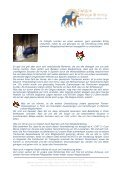 GGm Newsletter4 Dezember 2012 - Galgos, Greys and more - Seite 2