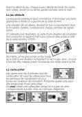 Verkehrsdomino Spielregeln XP (Page 2) - Carlit - Page 5