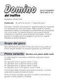 Verkehrsdomino Spielregeln XP (Page 2) - Carlit - Page 7