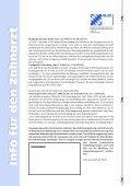 Seiten 19 und 20 - Seite 2