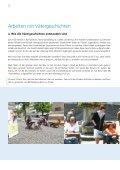 Impulse zur Väterlichkeit in Kirchgemeinde und Pfarrei - Seite 6