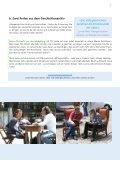 Impulse zur Väterlichkeit in Kirchgemeinde und Pfarrei - Seite 7