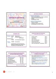 Septische Arthritis Prof. W. Zimmerli.pdf