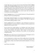 Signalmechanismen der epithelialen Proliferation und - OPUS ... - Seite 3