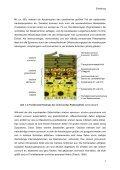 Signalmechanismen der epithelialen Proliferation und - OPUS ... - Seite 7