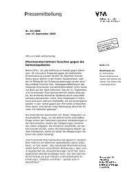 Download (PDF, 392 KB) - VfA