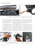 Jäger - Ausrüstung - GECO - Seite 3