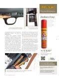 Jäger - Ausrüstung - GECO - Seite 4