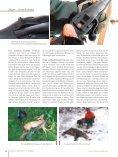 Jäger - Ausrüstung - GECO - Seite 5