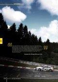 MX LAUF 2 - Dunlop Motorsport - Seite 6