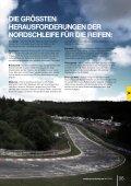 MX LAUF 2 - Dunlop Motorsport - Seite 7