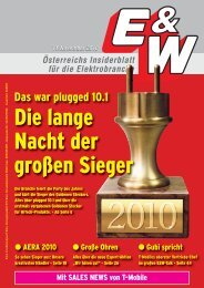 Das war plugged 10.1 - E&W