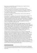 versailler_diktat - Novertis - Seite 2