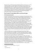 versailler_diktat - Novertis - Seite 3