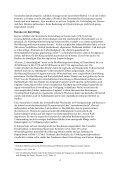 versailler_diktat - Novertis - Seite 4