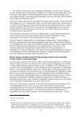 versailler_diktat - Novertis - Seite 6