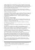 versailler_diktat - Novertis - Seite 7