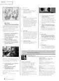 Basisstufe - vpod-bildungspolitik - Seite 2