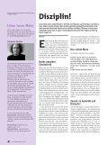 Basisstufe - vpod-bildungspolitik - Seite 4