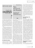 Basisstufe - vpod-bildungspolitik - Seite 5