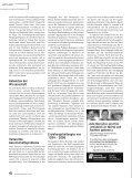 Basisstufe - vpod-bildungspolitik - Seite 6