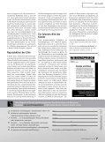 Basisstufe - vpod-bildungspolitik - Seite 7