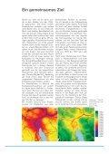 Der Weg in die Energieunabhängigkeit - Wenger - Seite 3